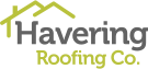 Havering Roofing Company