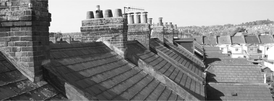 High Quality Roof Repairs in Havering