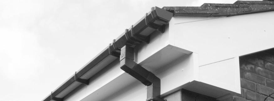 Experienced Roofline & Guttering Repair in Havering