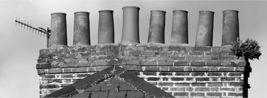 Tried & Tested Chimney Repair in Havering